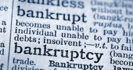 Bankruptcy & Insolvency Law