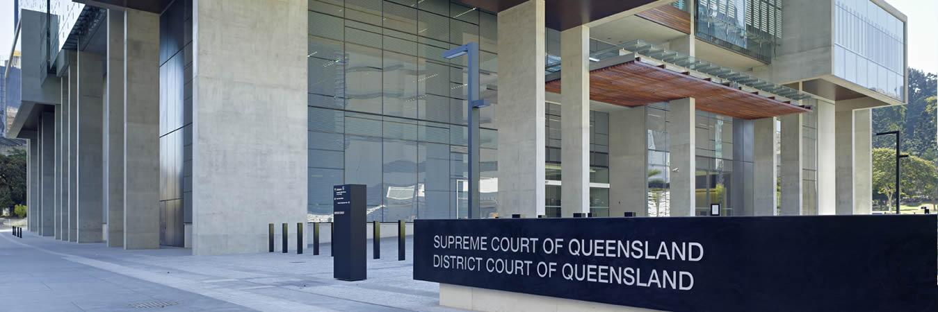 brisbane_supreme_district_court_facade